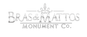 Bras and Mattos Monuments Company