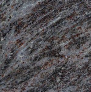 Blue Lagoon Granite