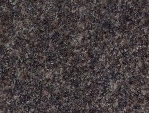 India Mahogany Granite