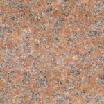 Maple Rose Granite