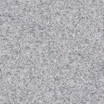 Georgia Grey Granite