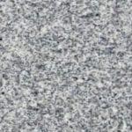 Sierra White Granite