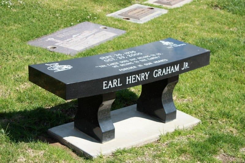 Brilliant Custom Gravestones Cemetery Stones Oakland Ibusinesslaw Wood Chair Design Ideas Ibusinesslaworg