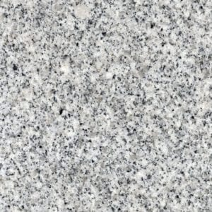 Sierra White Granite