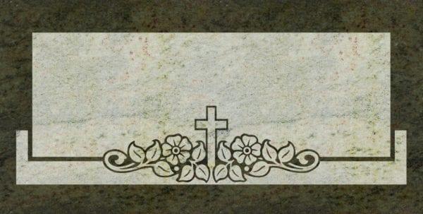 Memorial Design Book 117