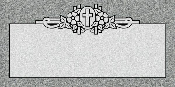Memorial Design Book 120