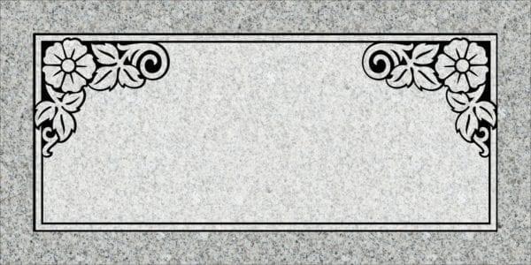 Memorial Design Book 147