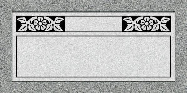 Memorial Design Book 148