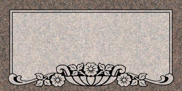 Memorial Design Book 152