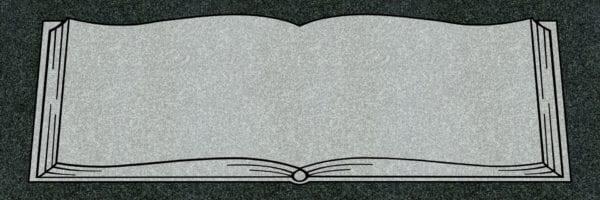 Memorial Design Book 191