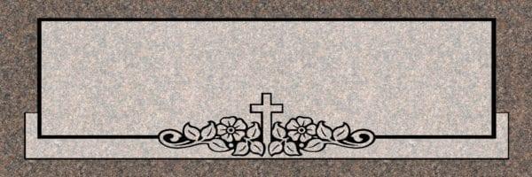 Memorial Design Book 193