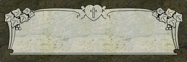 Memorial Design Book 207