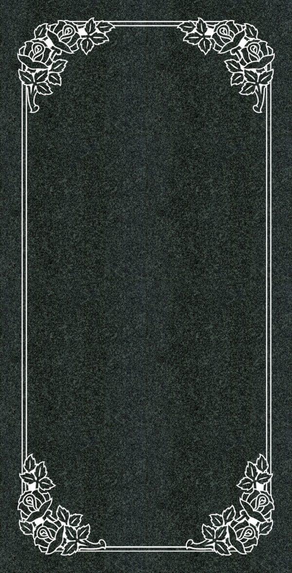 Memorial Design Book 235
