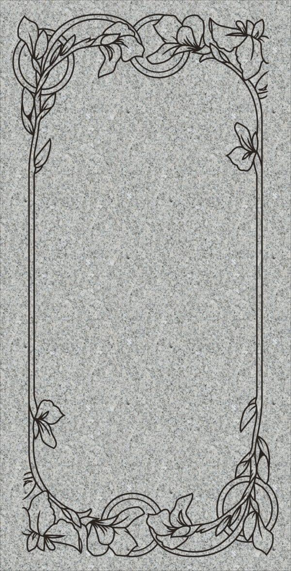 Memorial Design Book 239