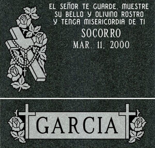 Memorial Design Book 255