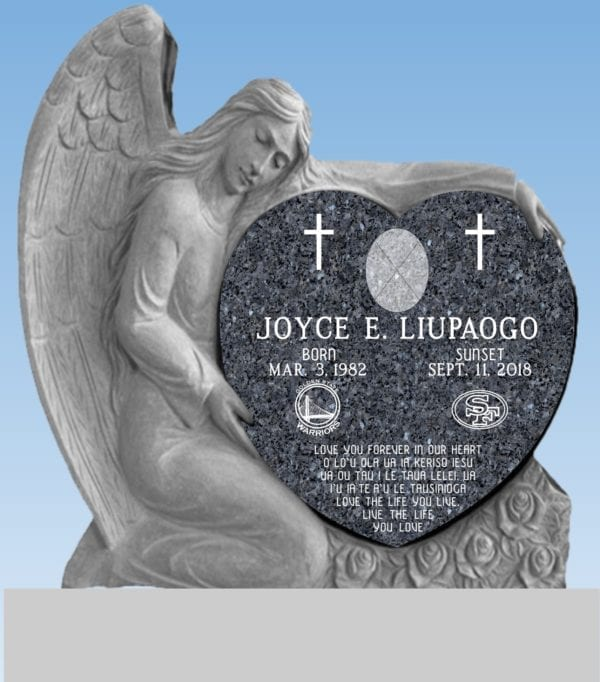 Memorial Design Book 358