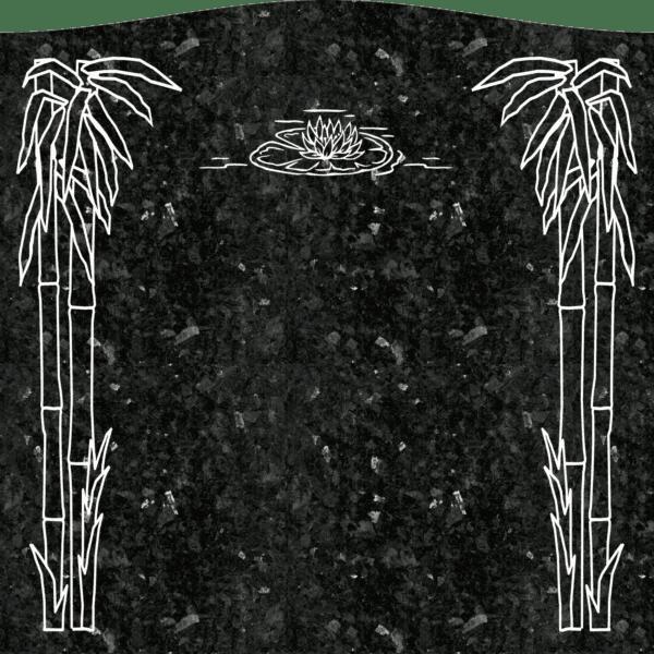 Memorial Design Book 287