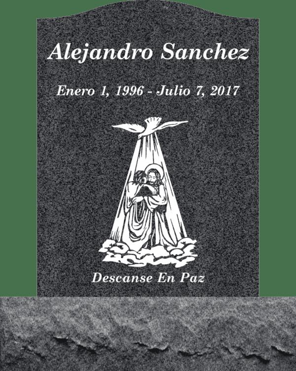 Memorial Design Book 322