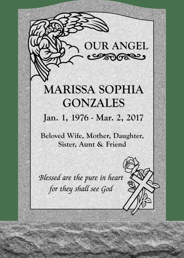 Memorial Design Book 323