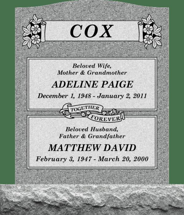 Memorial Design Book 341