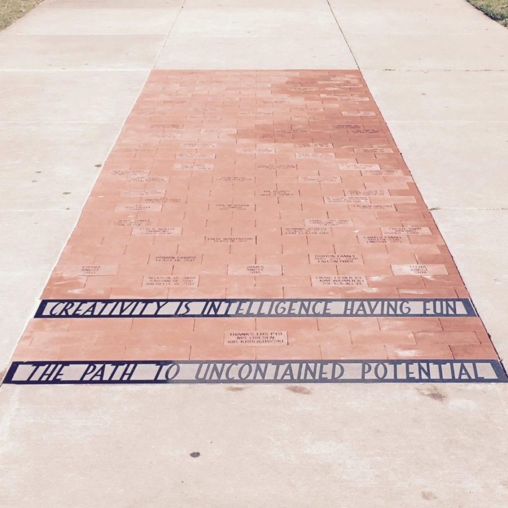 Civic and Veteran Memorials 19