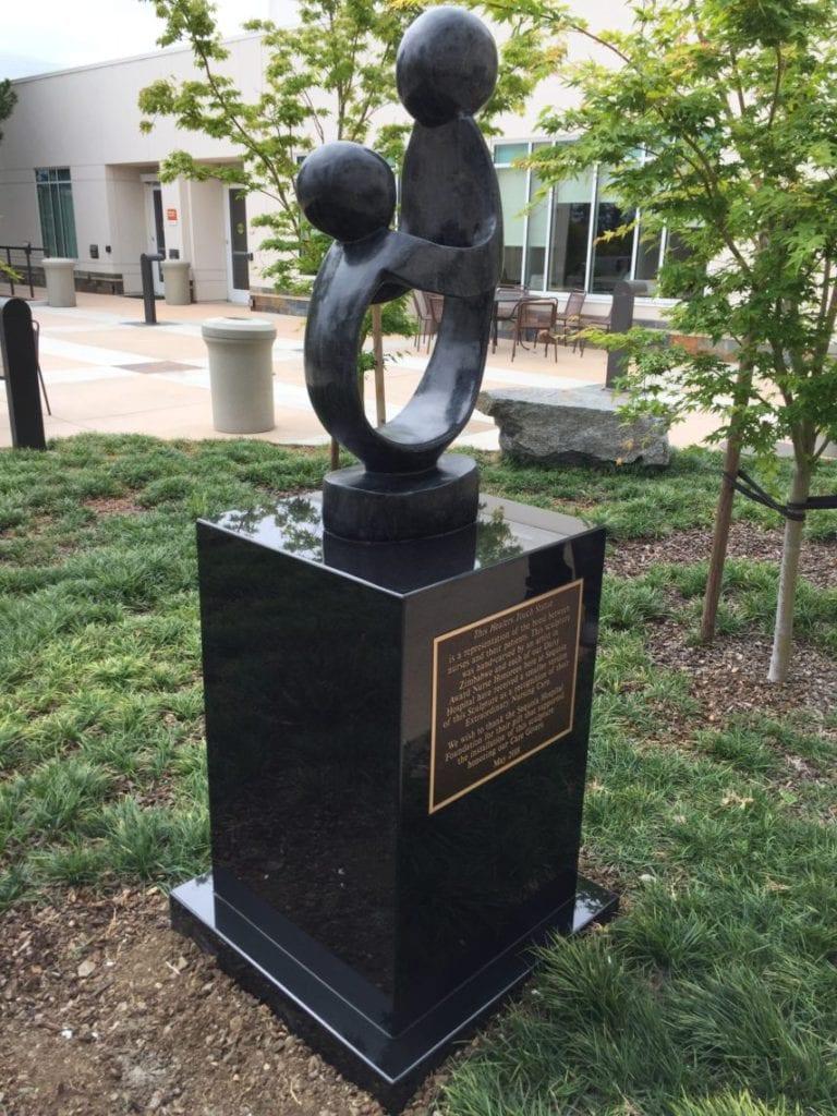 Civic and Veteran Memorials 4