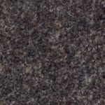 India Mahogany Granite Color Sample - India Mahogany Granite Headstones