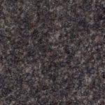 India Mahogany Granite Color Sample - India Mahogany Granite Headstones
