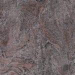 Paradiso Granite Color Sample - Paradiso Granite Headstones