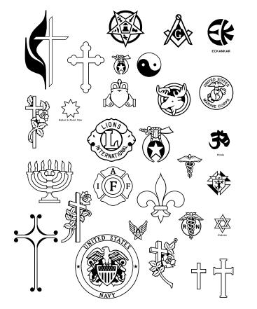 Memorial Design Book 390