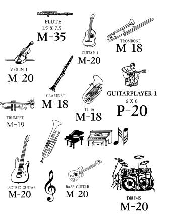 Memorial Design Book 386