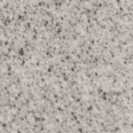 Pearl White Granite Color Sample