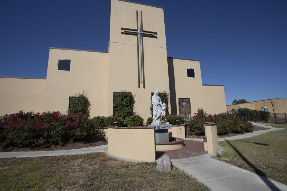 Civic and Veteran Memorials 14