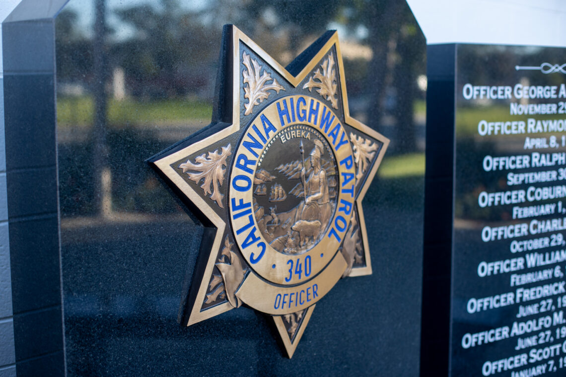 Civic and Veteran Memorials 12